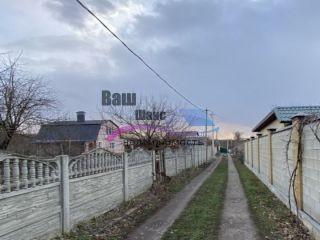 Фотография объекта Продажа дачи в Белгород, Белгородская область, городской округ Белгород , Северный р-н