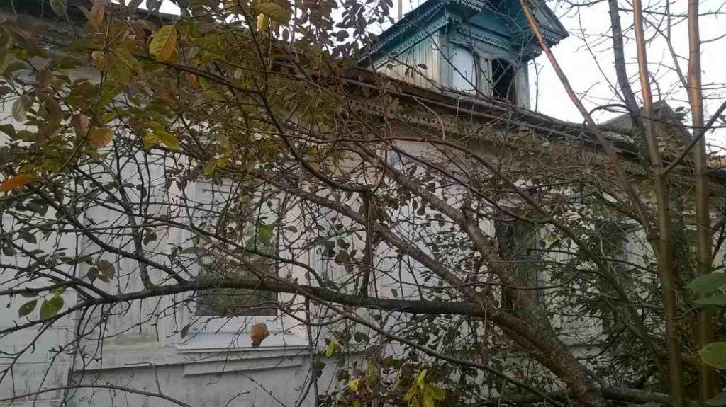 Фотография объекта Продажа части дома в Гавриловка рп, Нижегородская область, городской округ Дзержинск