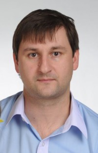 Филатов Алексей Александрович