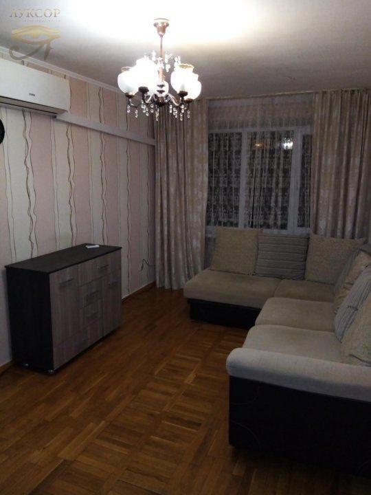 Фотография объекта Аренда квартиры в Ставрополь, Ставропольский край, Ставрополь городской округ , Ленинский р-н