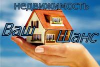 Чуйкова Наталья Викторовна