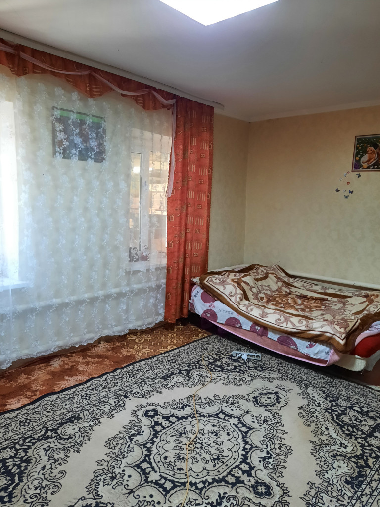 Фотография объекта Продажа части дома в Батайск, Ростовская область, Батайск городской округ